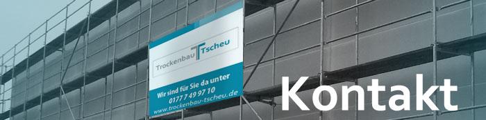 http://trockenbau-tscheu.de/?page_id=579t