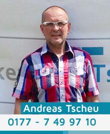 Trockenbau Tscheu Leipzig Kontaktinfos